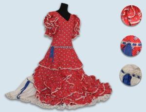 MEH-Dress2