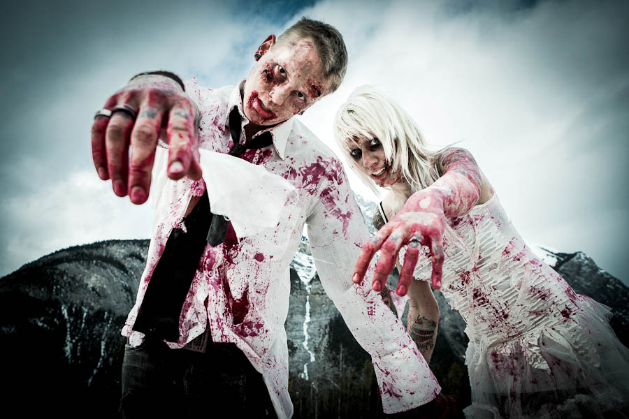 zombie_engagement_banff_wedding_photographer_kimpayantphotography_14