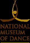 NMD_Logo_Vectornoshadow